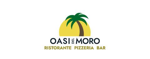 Oasi del Moro